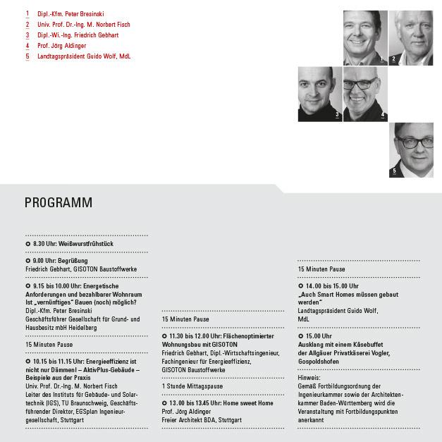 Seminar 2015