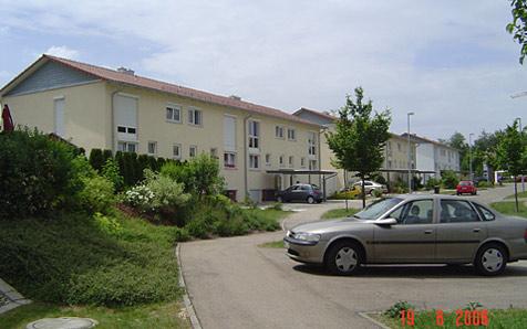 Heidenheim, in den Reutenen, 23 RH